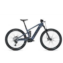 Velo electrique Focus Jam2 6.7 Nine 2021 chez vélo horizon port gratuit à partir de 300€