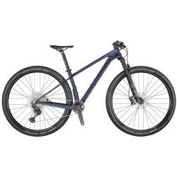 Velo Scott Contessa Scale 920 2021 chez vélo horizon port gratuit à partir de 300€