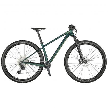 Velo Scott Contessa Scale 910 2021 chez vélo horizon port gratuit à partir de 300€