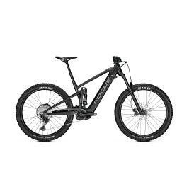 Velo electrique Focus Jam2 6.7 Plus 2021 chez vélo horizon port gratuit à partir de 300€