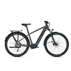 Velo electrique Focus Aventura2 6.6 2021 chez vélo horizon port gratuit à partir de 300€