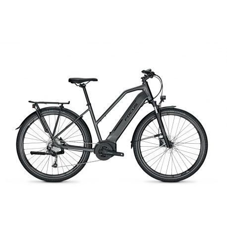 Velo electrique Focus Planet2 5.7 2021 chez vélo horizon port gratuit à partir de 300€