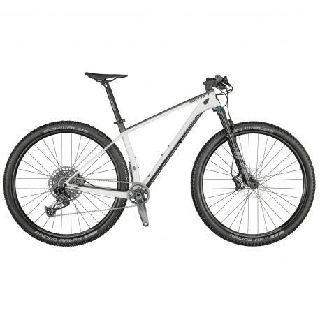 Velo Scott Scale 920 2021 chez vélo horizon port gratuit à partir de 300€