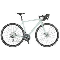 Velo Scott Contessa Addict 15 2021 chez vélo horizon port gratuit à partir de 300€