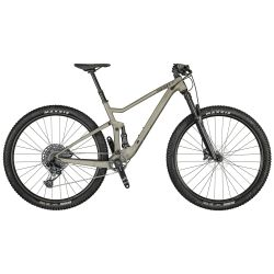 Velo Scott Spark 950 2021 chez vélo horizon port gratuit à partir de 300€
