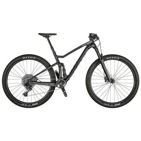 Velo Scott Spark 940 2021 chez vélo horizon port gratuit à partir de 300€