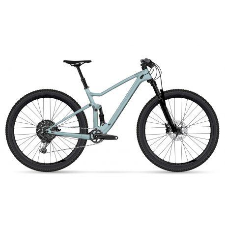 Velo Scott Contessa Spark 920 2021 chez vélo horizon port gratuit à partir de 300€