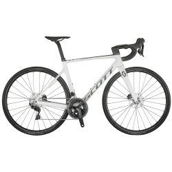 Velo Scott Addict RC 40 2021 chez vélo horizon port gratuit à partir de 300€