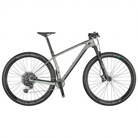 Velo Scott Scale 910 AXS 2021 chez vélo horizon port gratuit à partir de 300€