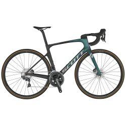 Velo Scott Foil 30 2021 chez vélo horizon port gratuit à partir de 300€