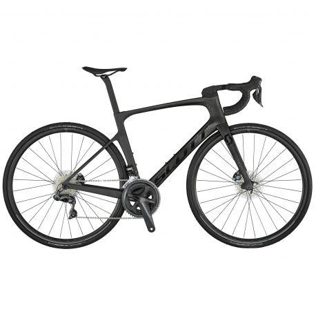 Velo Scott Foil 20 2021 chez vélo horizon port gratuit à partir de 300€