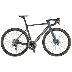 Velo Scott Addict RC Pro 2021 chez vélo horizon port gratuit à partir de 300€