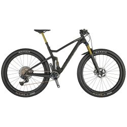 Velo Scott Spark 900 Ultimate AXS 2021 chez vélo horizon port gratuit à partir de 300€