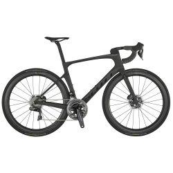 Velo Scott Foil Pro 2021 chez vélo horizon port gratuit à partir de 300€