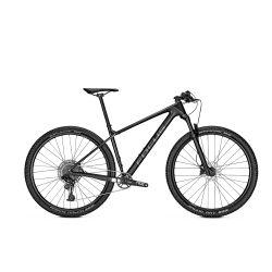 Velo Focus Raven 8.6 2021 chez vélo horizon port gratuit à partir de 300€