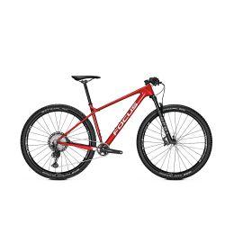 Velo Focus Raven 8.7 2021 chez vélo horizon port gratuit à partir de 300€