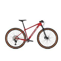 Velo Focus Raven 8.8 2021 chez vélo horizon port gratuit à partir de 300€