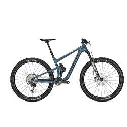 Velo Focus Jam 8.9 Nine 2021 chez vélo horizon port gratuit à partir de 300€