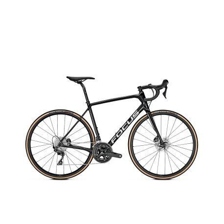 Velo Focus Paralane 6.8 2021 chez vélo horizon port gratuit à partir de 300€