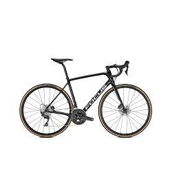 Velo Focus Paralane 8.9 2021 chez vélo horizon port gratuit à partir de 300€