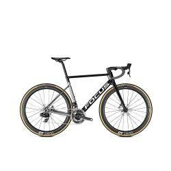 Focus Izalco Race Disc 9.8 2021 chez vélo horizon port gratuit à partir de 300€
