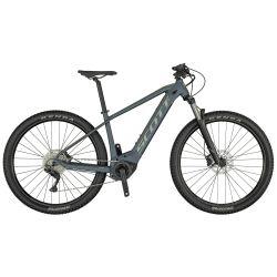 Velo Scott Aspect eRIDE 930 2021 chez vélo horizon port gratuit à partir de 300€