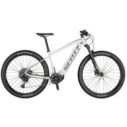 Velo Scott Aspect eRIDE 910 2021 chez vélo horizon port gratuit à partir de 300€