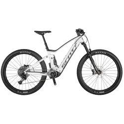 Velo Scott Strike eRIDE 940 2021 chez vélo horizon port gratuit à partir de 300€