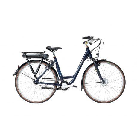 Velo electrique eC03 N7 2021 chez vélo horizon port gratuit à partir de 300€