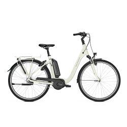 Velo electrique Kalkhoff Agattu 1.B Move 2021 chez vélo horizon port gratuit à partir de 300€
