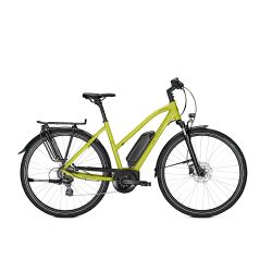 Kalkhoff Endeavour 1.B Move 2021 chez vélo horizon port gratuit à partir de 300€