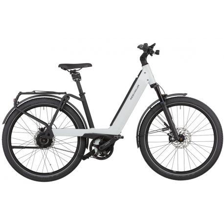 Velo electrique Riese & Muller Nevo3 2021 chez vélo horizon port gratuit à partir de 300€