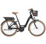 Velo electrique Riese & Muller Swing3 2021 chez vélo horizon port gratuit à partir de 300€