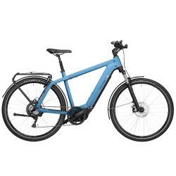 Velo electrique Riese & Muller Charger3 2021 chez vélo horizon port gratuit à partir de 300€