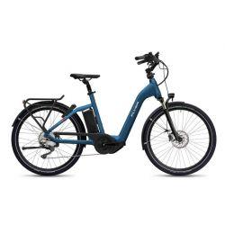 Velo electrique Flyer 21 Gotour4 5.00 2021 chez vélo horizon port gratuit à partir de 300€