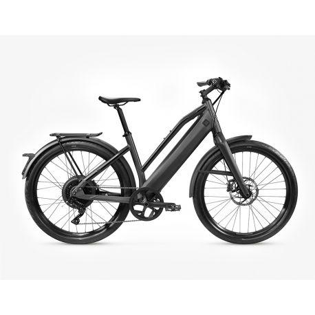 Stromer ST1 chez vélo horizon port gratuit à partir de 300€