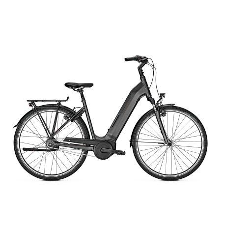 Velo KALKHOF AGATTU 3.B MOVE chez vélo horizon port gratuit à partir de 300€