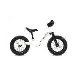 Draisienne Peugeot J12 chez vélo horizon port gratuit à partir de 300€
