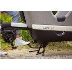 Velo cargo electrique Gazelle Makki Load HMB 2021 chez vélo horizon port gratuit à partir de 300€