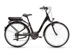Vélo électrique Peugeot eC02 Bosch chez vélo horizon port gratuit à partir de 300€