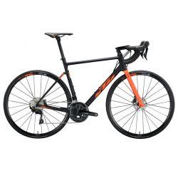 REVELATOR ALTO PRO  2021 chez vélo horizon port gratuit à partir de 300€