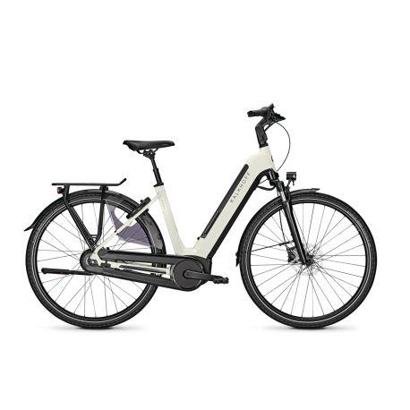 Velo KALKHOF IMAGE 5.B MOVE BLX chez vélo horizon port gratuit à partir de 300€