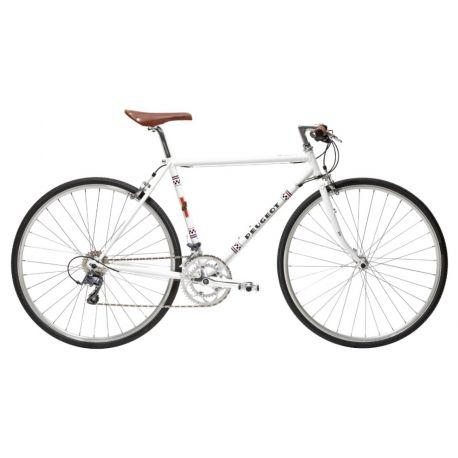 Peugeot LR01 Road chez vélo horizon port gratuit à partir de 300€