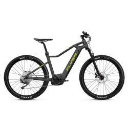 VTT électrique Flyer Uproc1 2.10 HT 2021 chez vélo horizon port gratuit à partir de 300€