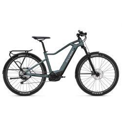 VTT électrique Flyer Goroc1 2.10 2021 chez vélo horizon port gratuit à partir de 300€