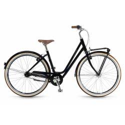 Velo Winora Jade N7 chez vélo horizon port gratuit à partir de 300€