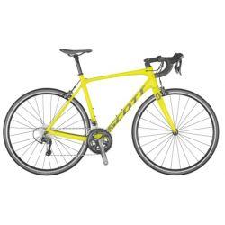 Vélo SCOTT ADDICT 30 chez vélo horizon port gratuit à partir de 300€