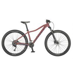 VELO SCOTT CONTESSA ACTIVE 30 chez vélo horizon port gratuit à partir de 300€