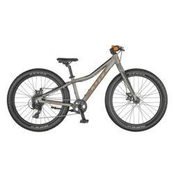 VÉLO SCOTT ROXTER 24 chez vélo horizon port gratuit à partir de 300€