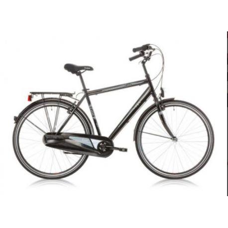 """Vélo De Scheemaeker Windsor 28"""""""